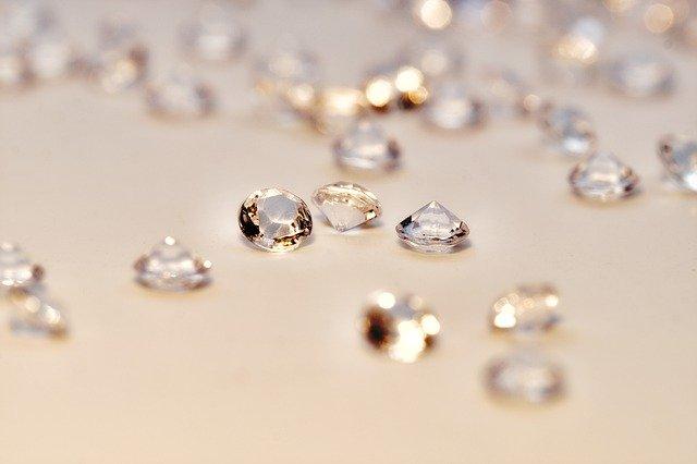 Diamond painting kopen